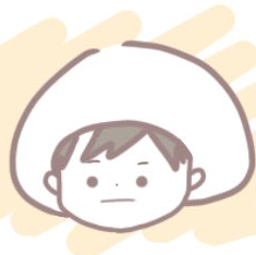 みや's user icon
