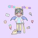 Matsuliのユーザーアイコン