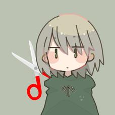 ABi ✂︎ ワオーン!のユーザーアイコン