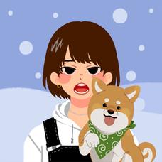 ゆ🌾🌾's user icon