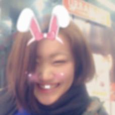ゆき🌾🌾's user icon