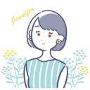 ジェニファ!のユーザーアイコン