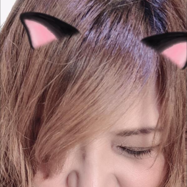 猫どら😽コメ返遅くてゴメ━─。゚(゚●´ェ`゚)゚。─━ン!!のユーザーアイコン