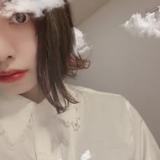 yonariのユーザーアイコン