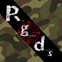 nanaゲームサークル【RGDs】🎮🔫のユーザーアイコン