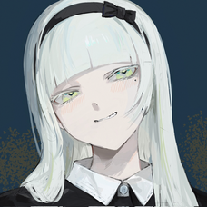 🥱's user icon
