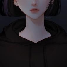 ぴちゃん's user icon