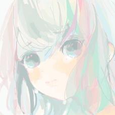 im's user icon