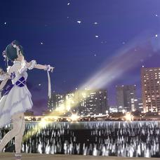 ❁︎牡丹❁︎'s user icon