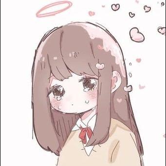 ぱるふぇのユーザーアイコン