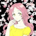 桜乃むんのユーザーアイコン