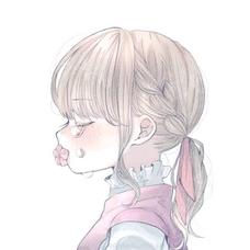 もんちゃんのユーザーアイコン