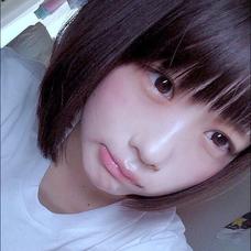 yuukaaaのユーザーアイコン