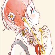 萌花のユーザーアイコン