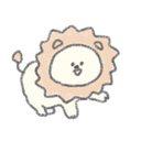 おたぬのプロフィール 音楽コラボアプリ Nana