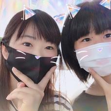 ともたん♪'s user icon