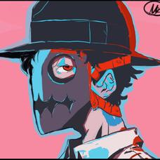 マサ狩人/マサPのユーザーアイコン