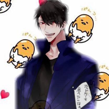 🥚グデタマ🥚【Toru(トオル)】のユーザーアイコン