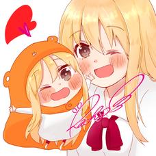 ラチぷ's user icon