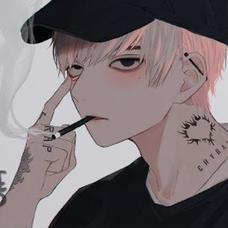 🐧's user icon