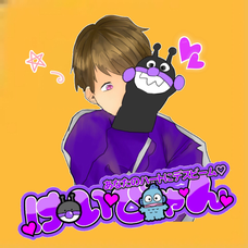 ☆けいぴゃん☆のユーザーアイコン