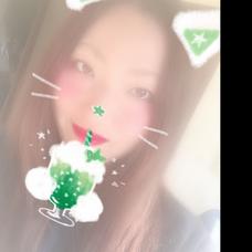 ☆葉月☆のユーザーアイコン