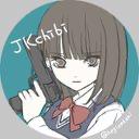 JKchibiのユーザーアイコン