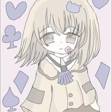 プリンミルク's user icon