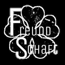 あんスタ二次創作ユニット『FreundSchaft』のユーザーアイコン
