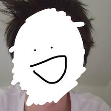 ぴぃす's user icon