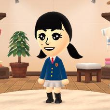 Haruka's user icon