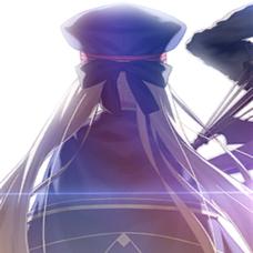 月花's user icon