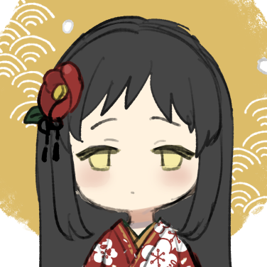 潮(うしお)のユーザーアイコン