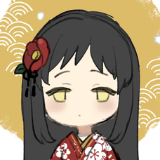 潮(うしお)'s user icon
