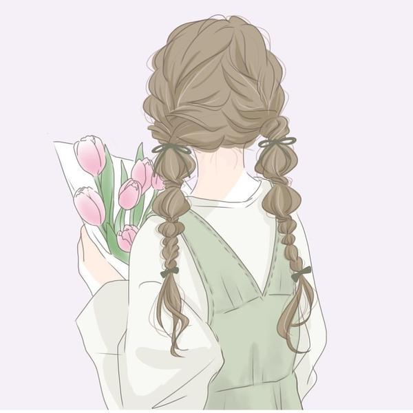 春妃(ハルヒ)のユーザーアイコン