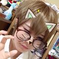 ばきんちゃんのユーザーアイコン