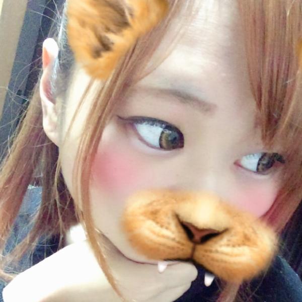 おっちゃん@奏きいてください!/////のユーザーアイコン