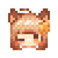 ikachanのユーザーアイコン