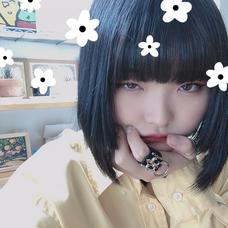 絢ピ's user icon