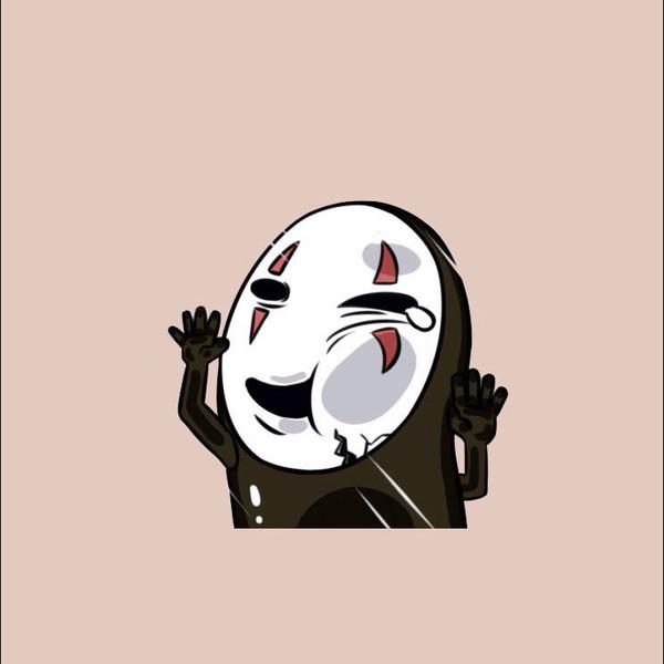 ぬこたん。's user icon