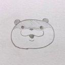 みつざぁ's user icon