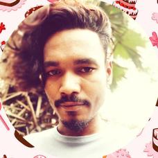 faysal mahamudのユーザーアイコン