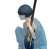 ナオ's user icon