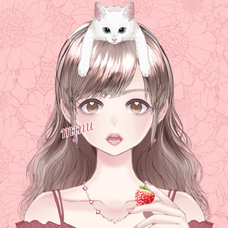 みぬ🍓's user icon