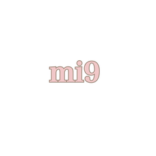 mi9のユーザーアイコン
