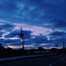ほ こ り 雲のユーザーアイコン