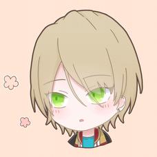 やよい🍄's user icon