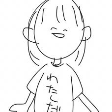 体操服のユーザーアイコン