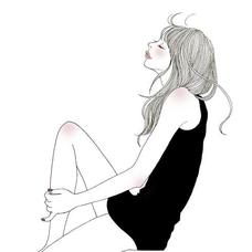 彩-sai♡のユーザーアイコン