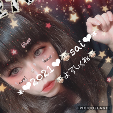 sai❤︎*♡I love SU♡⚠️SU復帰後またSU×sai聞いてね💖のユーザーアイコン